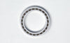 Full Ceramic Ball Bearing, Size 6704 for Mini Deltacore Ring Spinners