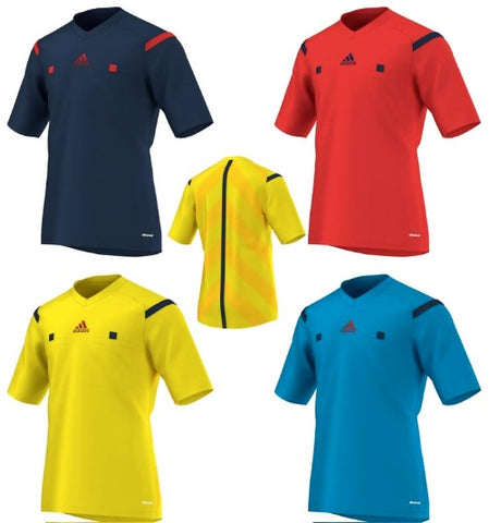 f218a69a9 Whistler Sports - Canada's Soccer Referee Online Super Store