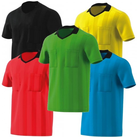 cheap for discount c6a7d a4689 Whistler Sports - Canada's Soccer Referee Online Super Store