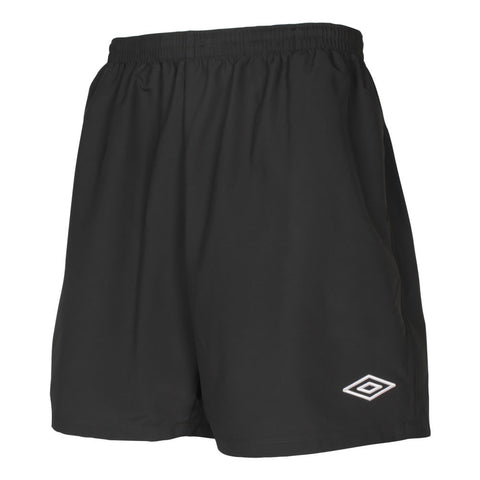 Umbro National Referee Shorts