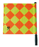"b+d ""Quadro I"" Swivel AR Flags Set"