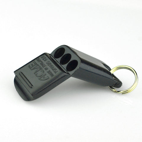 ACME Tornado 635 Whistle
