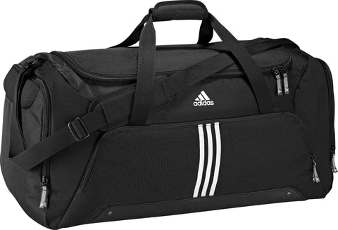 Adidas 3 Stripes Essential Referee Bag