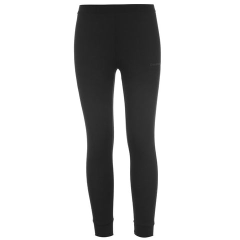 Whistler Sports-Campri Thermal Tights (Men's)