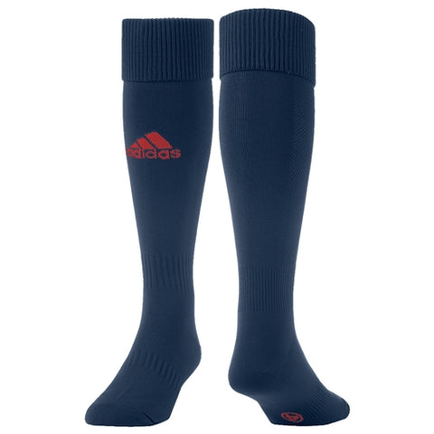 Adidas Referee 14 Socks