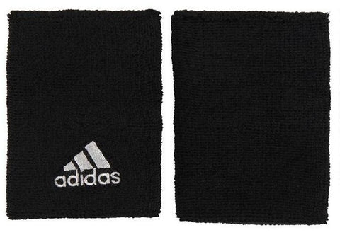 Adidas Tennis Wristbands - Large (2)