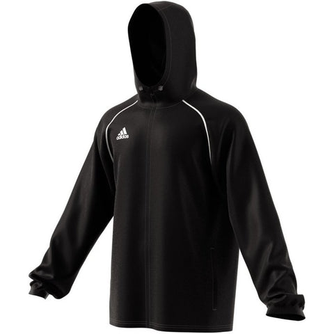 Whistler Sports - Canada's Soccer Referee Online Super Store