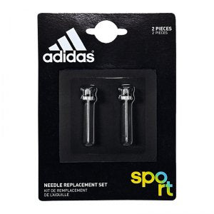 Adidas Replacement Needles