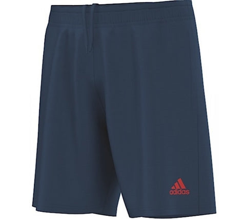 Adidas 14 Referee Shorts - Collegiate Navy