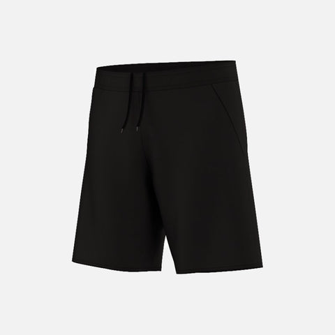 Adidas Referee Shorts - Black