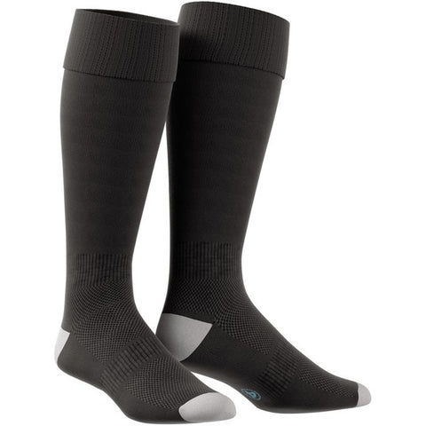 Adidas Referee Socks - Black