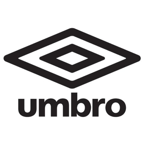 Umbro Uniform Package 1