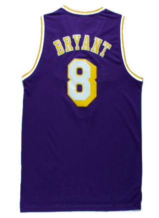 xrjnuf Cheap Michael Jordan | CHEAP NBA BASKETBALL JERSEYS