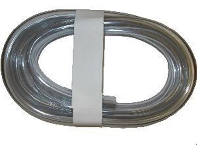 PAL MicroAire Tapered Aspiration Tubing