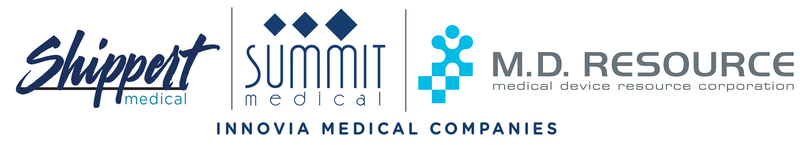 Shippert Medical Technologies