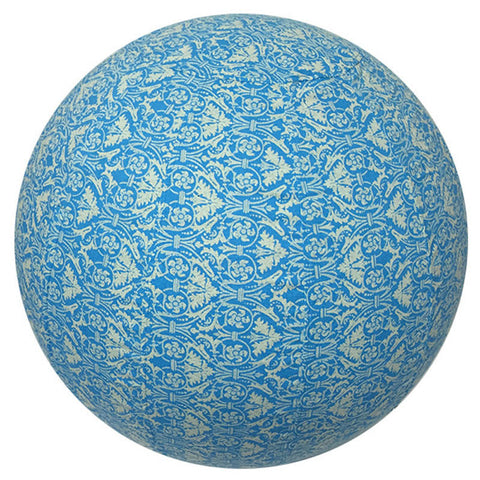 Yoga Ball Cover Size 65 Design Sky Rhapsody - Global Groove (Y)