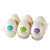 Tenga - Masturbator Egg Value Pack (6 Tenga Eggs)