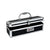 BMS - Lockable Sex Toy Storage Case Small (Black)