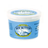 Boy Butter - H2O Based Lubricant Tub 16 oz Lube (Water Based) PleasureHobby