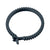 Dorcel - Adjust Cock Ring (Black)