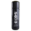 Eros - Classic Silicone Bodyglide Lubricant 500ml - PleasureHobby