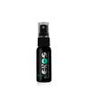Eros - Prolong 101 Spray 30 ml Delayer PleasureHobby
