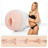 Fleshlight - Fleshlight Girls Dorcel Lola Reve Lotus Masturbator - PleasureHobby