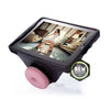 Fleshlight - LaunchPAD Accessories PleasureHobby