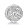 Fleshlight - Quickshot Vantage Clear Sleeve Masturbator - PleasureHobby