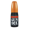 Gun Oil - Silicone Lubricant 120 ml Lube (Silicone Based) PleasureHobby