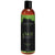 Intimate Earth - Grass Massage Oil 120 ml (Fresh Cut Grass)