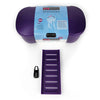 Joyboxx - Hygienic Storage System (Purple) - PleasureHobby