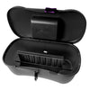 Joyboxx - Hygienic Storage System (Black) - PleasureHobby