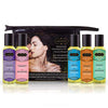 Kama Sutra - Massage Tranquility Kit - PleasureHobby