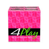 Kheper Games - 4Play Game Games PleasureHobby