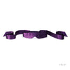 LELO - Intima Silk Blindfold (Purple) Mask (Blind) PleasureHobby