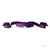 LELO - Intima Silk Blindfold (Purple)