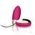 LELO - Lyla 2 Wireless Remote Control Egg Vibrator (Cerise)