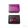 LELO - Mia 2 Bullet Vibrator (Deep Rose) - PleasureHobby