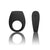 LELO - Tor 2 Vibrating Cock Ring (Black)