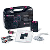 Mystim - Pure Vibes Electrical Stimulator Unit - PleasureHobby