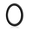 Nexus - Enduro Stretchy Silicone Cock Ring - PleasureHobby