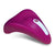 Nomi Tang - Better Than Chocolate 2 Clit Massager (Red Violet)