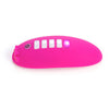 OhMiBod - Lightshow Panty Massager - PleasureHobby