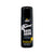 Pjur - Back Door Anal Glide Silicone Based Lubricant 30 ml