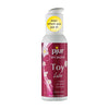 Pjur - Woman Toy Lubricant 100 ml - PleasureHobby