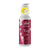 Pjur - Woman Toy Lubricant 100 ml