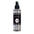 Sensuva - [HE]RO 260 Male Pheromone Body Mist 125 ml