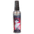 Shiatsu - The Garden of Love Magic Pheromones Women-Men 100 ml