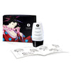 Shunga - Shunga Rain of Love Arousal Cream 30 ml - PleasureHobby